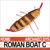 04 00 27 787 archaeosysrmboatca4 4