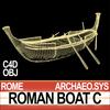 04 00 28 797 archaeosysrmboatcc1 4