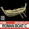 04 00 29 752 archaeosysrmboatcc2 4