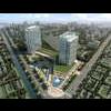 04 00 31 415 skyscraper office building 061 2 4
