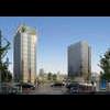 04 00 36 294 skyscraper office building 061 3 4