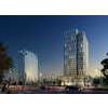 04 00 39 476 skyscraper office building 061 4 4