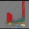 04 00 41 153 skyscraper office building 061 5 4