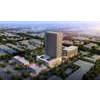 04 00 43 227 skyscraper office building 066 2 4