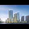 04 00 51 14 skyscraper office building 064 1 4