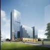 04 00 57 95 skyscraper office building 065 1 4