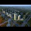 04 00 58 167 skyscraper office building 064 2 4