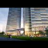 04 00 59 109 skyscraper office building 064 3 4