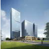 04 01 02 338 skyscraper office building 065 2 4