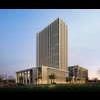 04 01 07 67 skyscraper office building 066 1 4