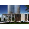 04 01 08 219 skyscraper office building 066 3 4