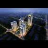 04 01 11 808 skyscraper office building 067 1 4