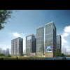 04 01 12 847 skyscraper office building 067 2 4