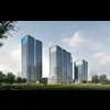 04 01 14 0 skyscraper office building 067 3 4