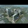 04 01 15 76 skyscraper office building 067 4 4