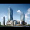 04 01 18 533 skyscraper office building 068 1 4