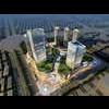 04 01 19 409 skyscraper office building 068 2 4