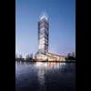 04 01 59 340 skyscraper office building 073 1 4