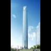 04 02 01 544 skyscraper office building 072 3 4