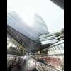 04 02 03 929 skyscraper office building 073 3 4