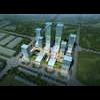 04 02 05 62 skyscraper office building 074 2 4