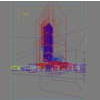 04 02 07 447 skyscraper office building 073 5 4