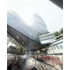 04 02 08 387 skyscraper office building 073 3 4