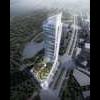 04 02 09 771 skyscraper office building 073 2 4