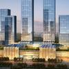 04 02 12 351 skyscraper office building 074 3 4