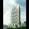 04 04 55 775 skyscraper office building 082 1 4
