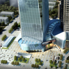 04 04 57 196 skyscraper office building 079 3 4