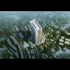 04 05 04 596 skyscraper office building 082 2 4