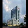 04 05 10 311 skyscraper office building 082 3 4