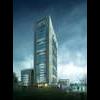 04 05 17 743 skyscraper office building 082 4 4