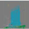 04 05 23 947 skyscraper office building 082 5 4