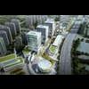 04 05 30 305 skyscraper office building 083 4 4