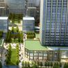 04 05 35 226 skyscraper office building 084 4 4