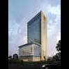 04 06 22 844 skyscraper office building 086 2 4
