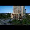 04 06 24 769 skyscraper office building 086 4 4