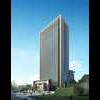 04 06 26 377 skyscraper office building 086 5 4