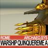 04 06 53 328 archaeosysrmquinqaa5 4