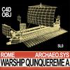 04 07 11 371 archaeosysrmquinqac1 4
