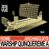 04 07 12 690 archaeosysrmquinqac2 4