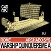 04 07 13 710 archaeosysrmquinqac3 4