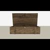 04 12 46 693 wood box 5 4