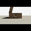 04 12 49 206 wood box 2 4