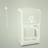 04 14 59 671 scriptografix free 3d models for maya vray materials coffee machine cuizimate wireframe 4