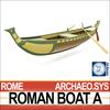 04 15 13 639 archaeosysrmboataa1 4