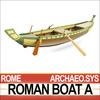 04 15 14 644 archaeosysrmboataa2 4