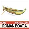 04 15 15 540 archaeosysrmboataa3 4